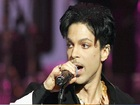 Sheriff: No signs of trauma to Prince's body