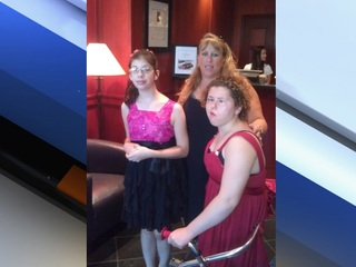 Donations needed for Valley special needs prom