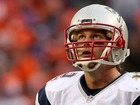 Fouhy: Is Tom Brady as good as we think he is?