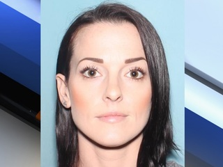 AZ woman fakes income to get $70K in benefits