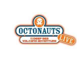 The 'Octonauts' to bring stage show to Phoenix