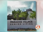 Paradise Village Senior Living Community