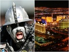 Could the Raiders be headed to Las Vegas?