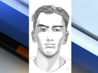 Tempe police release sketch of assault suspect