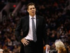 Lakers hire Luke Walton as head coach