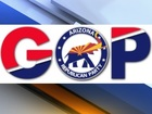 Trump team continues criticism of AZ convention