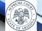 Bill expanding AZ Supreme Court heads to Ducey