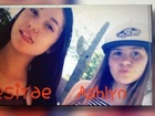 Valley tweens disappear, send messages for help