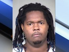 Mesa PD: Man assaulted women he met online