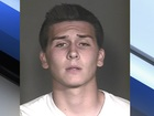AZ student jailed for indecent yearbook picture