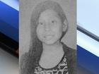 Arrest made in kidnapping, murder of Navajo girl