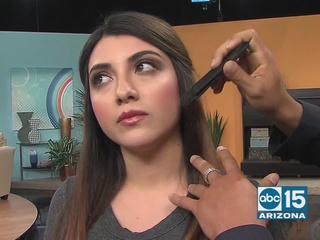 Makeup tools 101 for perfect makeup