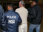 Human smuggling ring leaders sentenced Wednesday