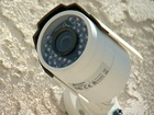 Is your private security cam streaming online?