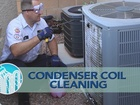 Why do I need an AC tune up?