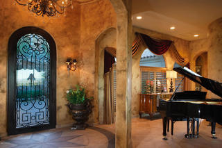 Pricey! Paradise Valley home sold for $2.3M