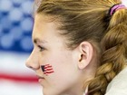 Small Stars: Fencing champ just keeps on winning