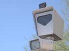 Heads up! More traffic cams coming to Chandler