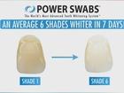Teeth whitening for summer
