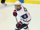 Scottsdale's Matthews is No. 1 pick in NHL Draft