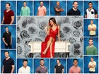PHOTOS: Meet the 26 guys joining 'Bachelorette'