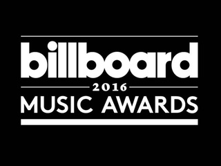 LIST: Who's nominated for Billboard Music award?
