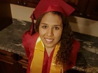 Valley HS valedictorian heading to Harvard