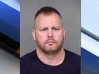 Former Goodyear employee defrauds city of $18K