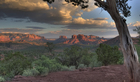 WANDERLUST! 5 mountain getaways in Arizona