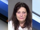 PD: Scottsdale man allegedly shot by wife dies