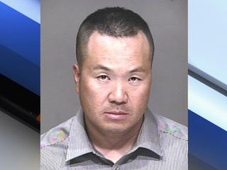 Tribal policeman sentenced to 6 months in jail