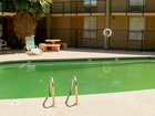 MAP: Phoenix-area pools fail health inspections