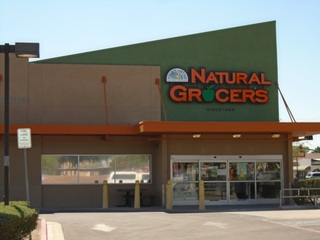 Natural Grocers opening two new Valley locations