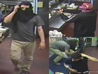 PD looking for 4 who robbed Glendale Federico's