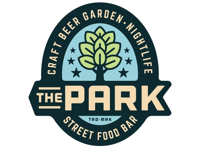Image result for the park phoenix logo