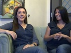 AZ women find success as execs in pot industry