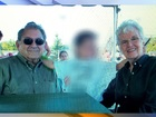 Police: Peoria couple reported missing