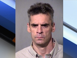 Chandler business owner sets trap for thief