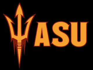 ASU students to begin move in this weekend