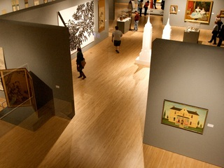 27 AZ museums offer free admission for military