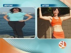 Weight loss tips from Prolean Wellness