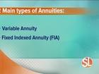 Acute Financial helps explain annuities