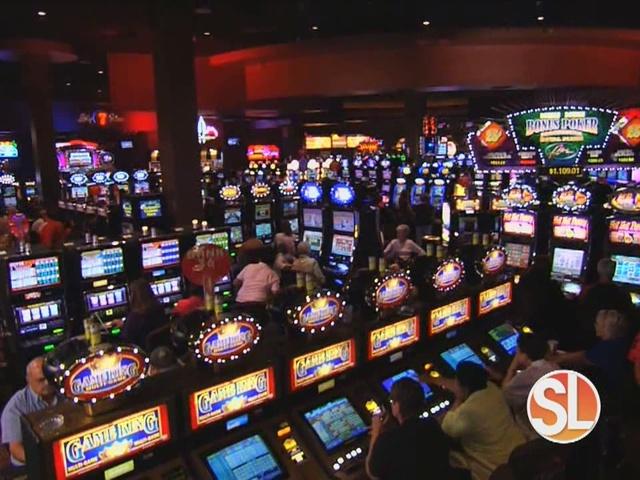 We ko pa casino gambling forums nz