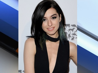 'The Voice' singer shot at Florida venue, killed