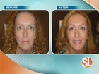 The ins and outs of permanent makeup