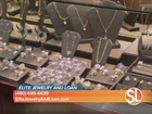 One-stop-shop for your jewelry, lending needs