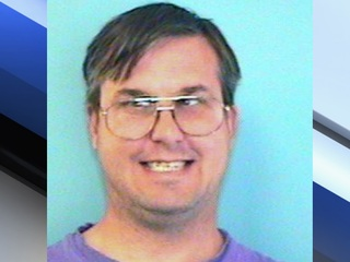 MCSO: Missing Glendale man located