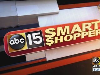 Going grocery shopping? We've got your deals!
