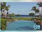 AAA Travel: Maui savings