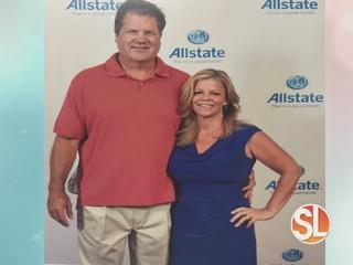 Allstate offering career independence